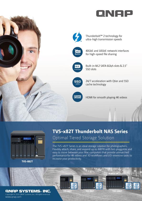 tvs-x82t_03