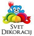 logo_svetdekoracij