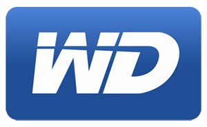 logo_wd_300