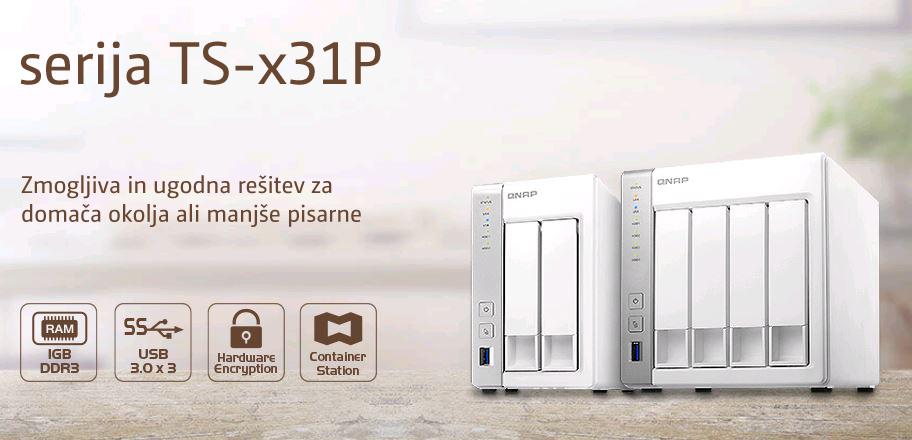 ts-x31p-2